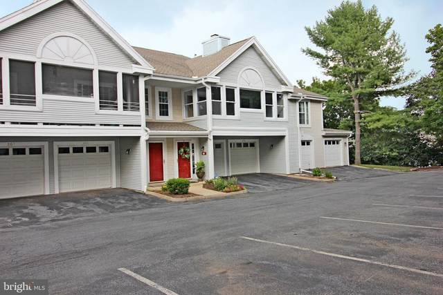 202 Country Place Drive, LANCASTER, PA 17601 (#PALA2002192) :: The Heather Neidlinger Team With Berkshire Hathaway HomeServices Homesale Realty