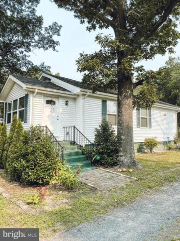 4154 E Landis Avenue, VINELAND, NJ 08361 (#NJCB2000732) :: Better Homes Realty Signature Properties