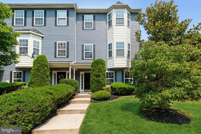 18 Turtle Court, DELANCO, NJ 08075 (#NJBL2003096) :: Holloway Real Estate Group