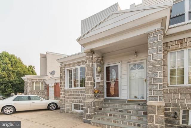 2751 S 17TH Street, PHILADELPHIA, PA 19145 (#PAPH2012200) :: Linda Dale Real Estate Experts