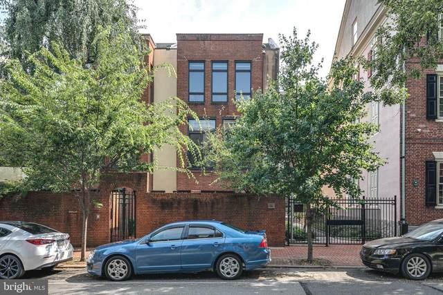 106 Pine Street, PHILADELPHIA, PA 19106 (#PAPH2012210) :: LoCoMusings