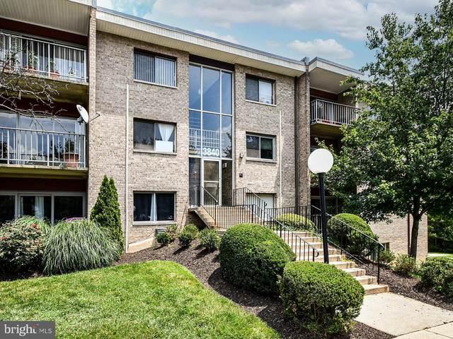 3840 Bel Pre Road #5, SILVER SPRING, MD 20906 (#MDMC2006660) :: The Matt Lenza Real Estate Team