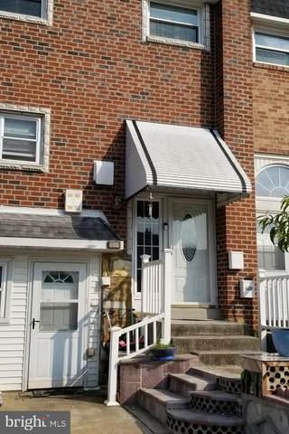12037 Waldemire Drive, PHILADELPHIA, PA 19154 (#PAPH2012318) :: VSells & Associates of Compass