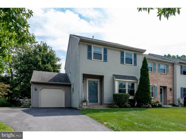 261 Sulky Way, CHADDS FORD, PA 19317 (#PADE2003072) :: The Lutkins Group