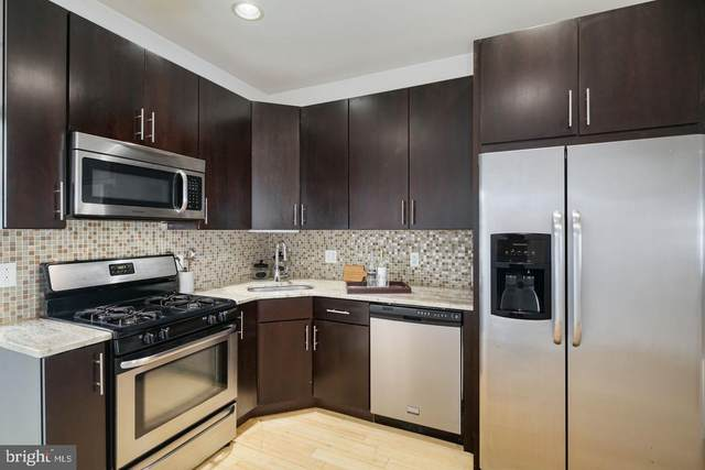 2043 E Fletcher Street, PHILADELPHIA, PA 19125 (#PAPH2012336) :: Murray & Co. Real Estate