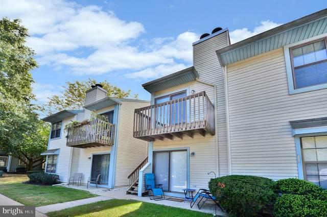 102 Ashton Court, MANTUA, NJ 08051 (#NJGL2001942) :: Linda Dale Real Estate Experts