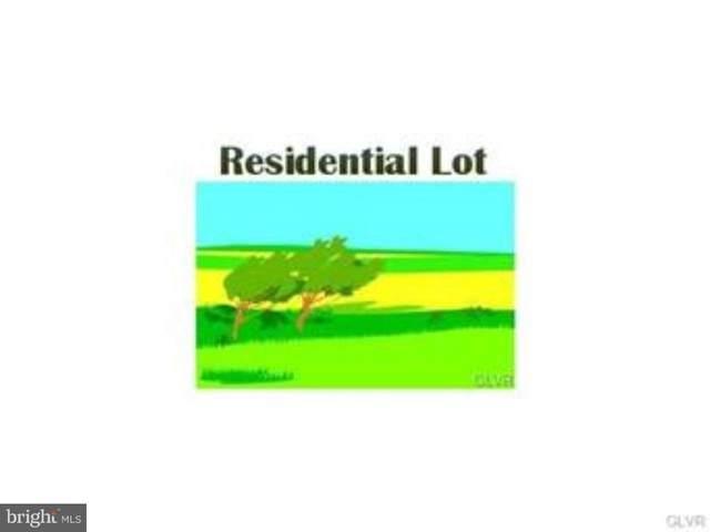 86 Wintergreen Lane, JIM THORPE, PA 18229 (#PACC2000144) :: Linda Dale Real Estate Experts