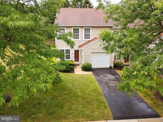 911 Katie Circle, ROYERSFORD, PA 19468 (#PAMC2004920) :: Sunrise Home Sales Team of Mackintosh Inc Realtors