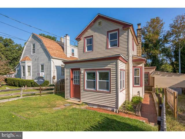 73 Hickory Avenue, MANTUA, NJ 08051 (#NJGL2001954) :: Erik Hoferer & Associates