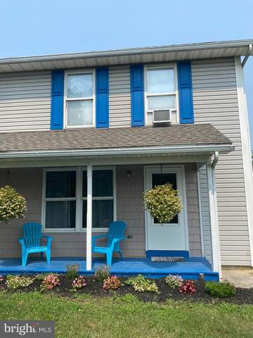 26 Larch Drive, SHIPPENSBURG, PA 17257 (#PACB2001430) :: The Heather Neidlinger Team With Berkshire Hathaway HomeServices Homesale Realty