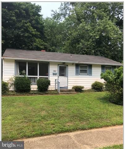 741 Bentley Road, LINDENWOLD, NJ 08021 (MLS #NJCD2002994) :: Kiliszek Real Estate Experts