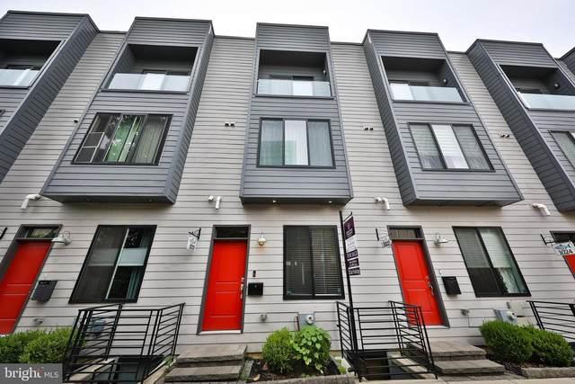 1020 Hyde Street, PHILADELPHIA, PA 19125 (#PAPH2012442) :: Murray & Co. Real Estate