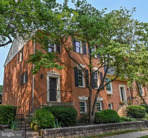 3162 Bradford Wood Court, OAKTON, VA 22124 (#VAFX2009538) :: Berkshire Hathaway HomeServices McNelis Group Properties