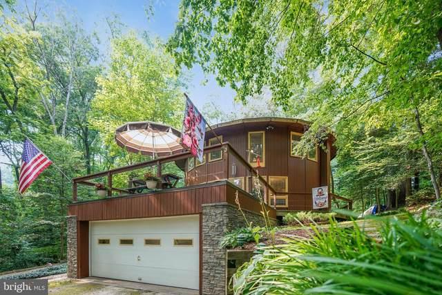 507 Wilson Road, CROWNSVILLE, MD 21032 (#MDAA2004250) :: Ultimate Selling Team