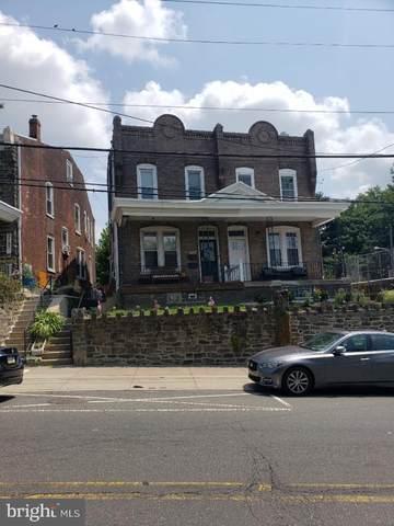 5195 Ridge Avenue, PHILADELPHIA, PA 19128 (#PAPH2012478) :: Teal Clise Group