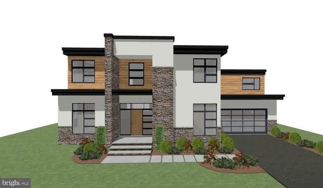 164 Prospect Avenue, PRINCETON, NJ 08540 (#NJME2002280) :: Holloway Real Estate Group