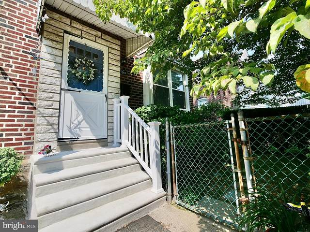 248 Childs Avenue, DREXEL HILL, PA 19026 (#PADE2003114) :: Linda Dale Real Estate Experts