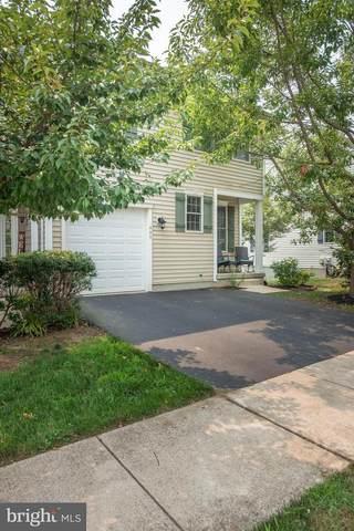 409 Afton Drive, MIDDLETOWN, DE 19709 (#DENC2002928) :: Linda Dale Real Estate Experts