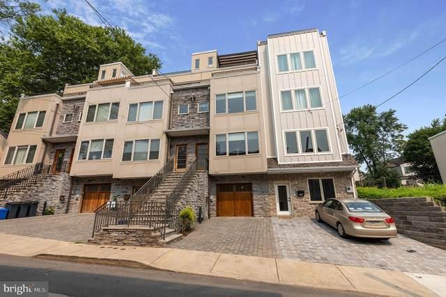 238 Delmar Street, PHILADELPHIA, PA 19128 (#PAPH2012504) :: Team Martinez Delaware