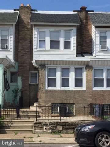 906 Bridge Street, PHILADELPHIA, PA 19124 (#PAPH2012516) :: Sunrise Home Sales Team of Mackintosh Inc Realtors