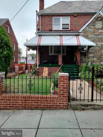 309 Rittenhouse Street NW, WASHINGTON, DC 20011 (#DCDC2005544) :: Eng Garcia Properties, LLC
