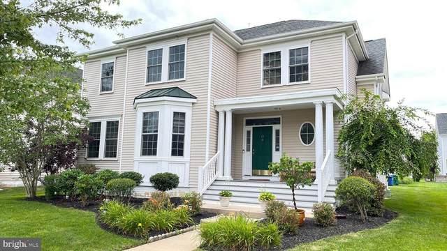 13 Collington, CHESTERFIELD, NJ 08515 (#NJBL2003202) :: Holloway Real Estate Group