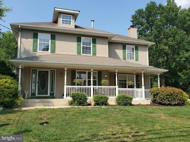 726 S Egg Harbor Road, HAMMONTON, NJ 08037 (#NJCD2003018) :: Holloway Real Estate Group