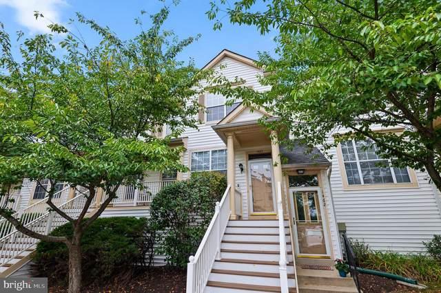 1464 Nestlewood Court, CROFTON, MD 21114 (#MDAA2004270) :: Boyle & Kahoe Real Estate