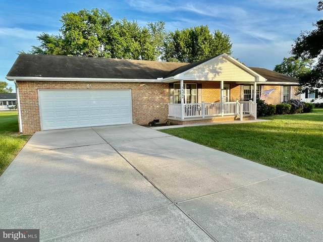 34324 Beech Drive, LEWES, DE 19958 (#DESU2002624) :: Linda Dale Real Estate Experts