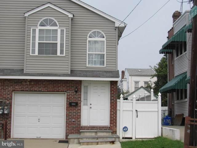 7336 Dungan Road B, PHILADELPHIA, PA 19111 (#PAPH2012590) :: Sunrise Home Sales Team of Mackintosh Inc Realtors