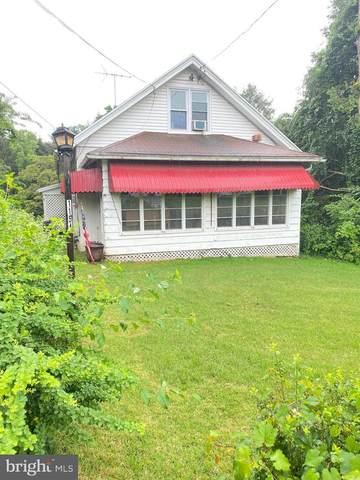 1154 Smithbridge Rd., CHADDS FORD, PA 19317 (MLS #PADE2003138) :: PORTERPLUS REALTY