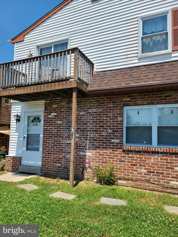 415 Corinthian Avenue, ESSINGTON, PA 19029 (#PADE2003140) :: The Matt Lenza Real Estate Team