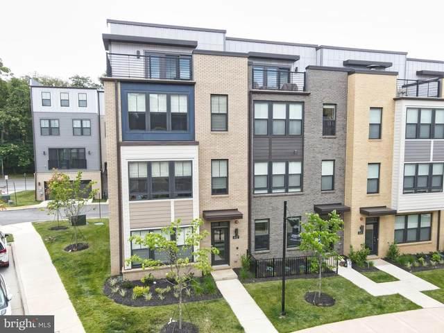 1632 Bandit Loop, RESTON, VA 20190 (#VAFX2009686) :: Debbie Dogrul Associates - Long and Foster Real Estate