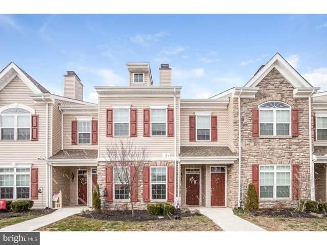 615 Van Gogh Court, WILLIAMSTOWN, NJ 08094 (#NJGL2002000) :: Linda Dale Real Estate Experts