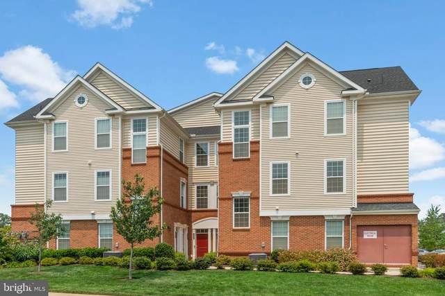 23315 Milltown Knoll Square #103, ASHBURN, VA 20148 (#VALO2003868) :: Eng Garcia Properties, LLC