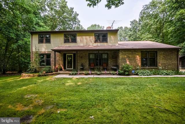 1671 Irishtown Road, NORTH EAST, MD 21901 (#MDCC2000802) :: Pearson Smith Realty