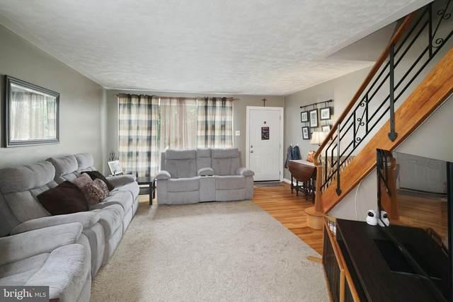1019 Loney Street, PHILADELPHIA, PA 19111 (#PAPH2012642) :: Talbot Greenya Group
