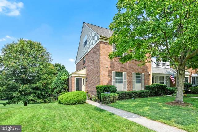 213 Castletown Road, LUTHERVILLE TIMONIUM, MD 21093 (#MDBC2004646) :: Charis Realty Group