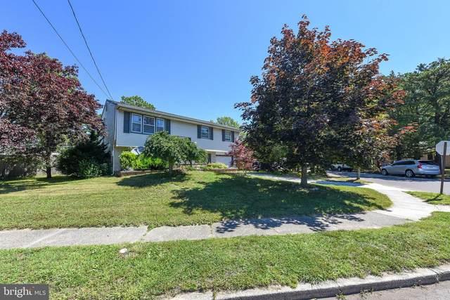35 Chapman Boulevard, SOMERS POINT, NJ 08244 (#NJAC2000512) :: Rowack Real Estate Team