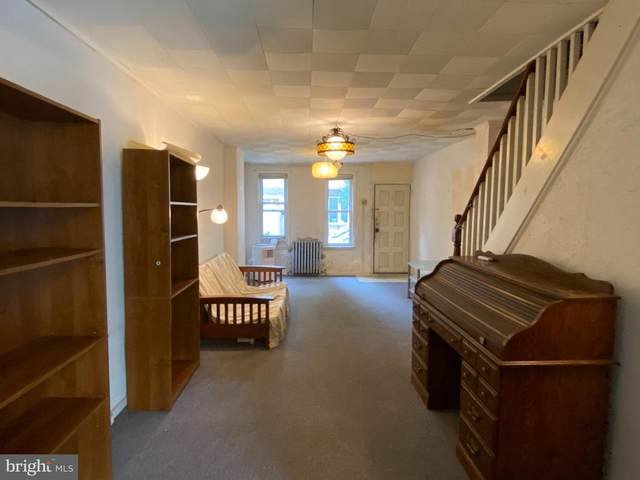 534 Watkins Street, PHILADELPHIA, PA 19148 (#PAPH2012684) :: Ramus Realty Group