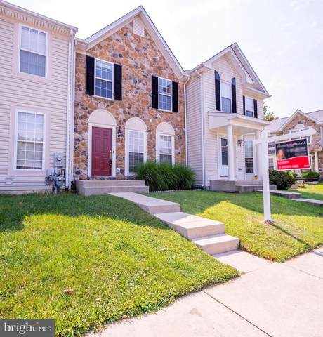 210 Goldsborough Drive, ODENTON, MD 21113 (MLS #MDAA2004324) :: Maryland Shore Living | Benson & Mangold Real Estate
