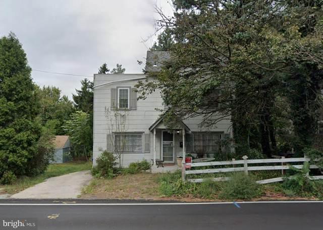 2549 Church Road, GLENSIDE, PA 19038 (#PAMC2005052) :: Realty Executives Premier