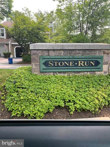 29 Stone Run Road, BEDMINSTER, NJ 07921 (#NJSO2000222) :: The Schiff Home Team