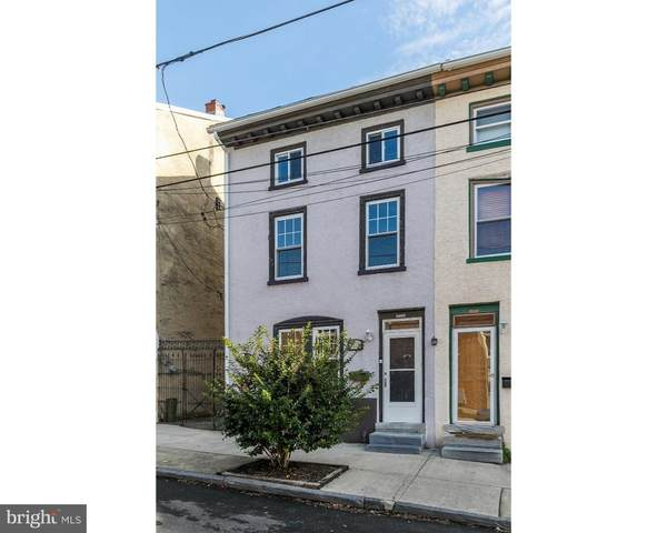 4325 Terrace Street, PHILADELPHIA, PA 19128 (#PAPH2012752) :: Team Martinez Delaware