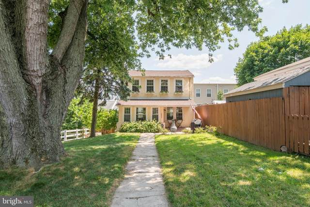 253 Lemonte Street, PHILADELPHIA, PA 19128 (#PAPH2012766) :: Charis Realty Group