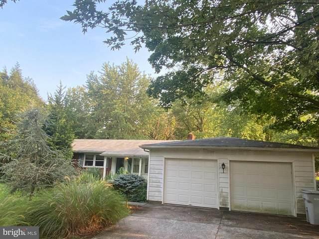 1175 Garry Avenue, VINELAND, NJ 08361 (#NJCB2000772) :: Better Homes Realty Signature Properties