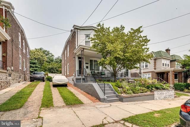 638 Hermitage Street, PHILADELPHIA, PA 19128 (#PAPH2012798) :: Charis Realty Group
