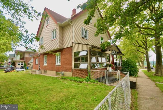 60 Riverside Avenue, ROEBLING, NJ 08554 (#NJBL2003278) :: Sunrise Home Sales Team of Mackintosh Inc Realtors