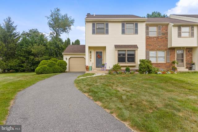 249 Sulky Way, CHADDS FORD, PA 19317 (#PADE2003198) :: The Lutkins Group