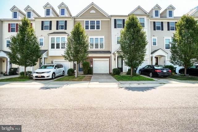 23162 Mountain Laurel Lane, CALIFORNIA, MD 20619 (#MDSM2000858) :: Great Falls Great Homes